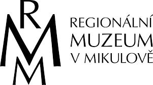 logo firmy Regionální muzeum v Mikulovì, pøíspìvková organizace