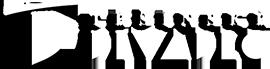 logo firmy TÌŠÍNSKÉ DIVADLO ÈESKÝ TÌŠÍN