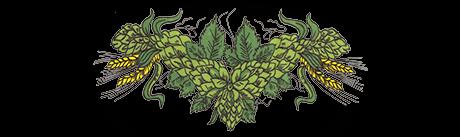 logo firmy Zemědělské družstvo Kokory