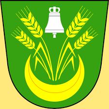 logo firmy Obec Bezdìèí u Trnávky