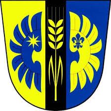 logo firmy Obec Kaňovice