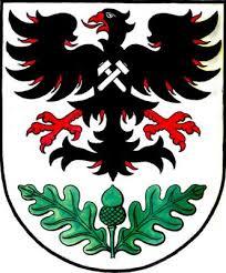 logo firmy DŮM KULTURY STOCHOV