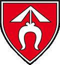 logo firmy Obec Chlístovice