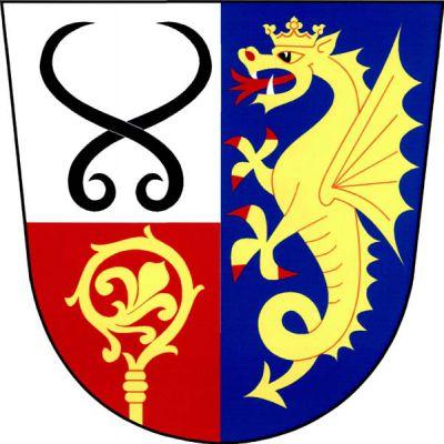 logo firmy Obec Skalsko