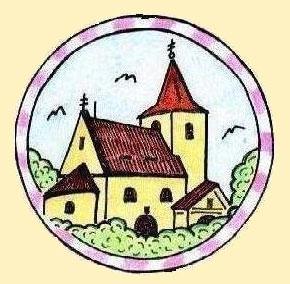 logo firmy OBEC Hrusice