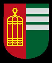 logo firmy Mìsto Klecany