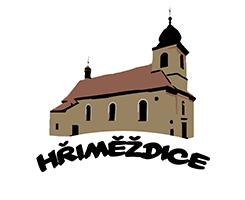 logo firmy OBEC Høimìždice