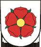 logo firmy Obec Horní Stropnice