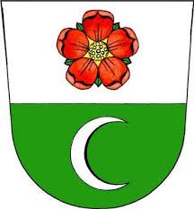 logo firmy Obec Staré Hodìjovice