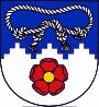 logo firmy OBEC Chyšky