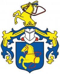 logo firmy Městys Borotín