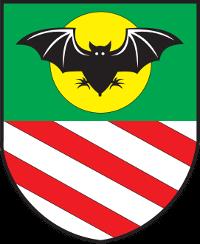logo firmy Obec Dolní Hořice