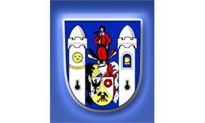 logo firmy Obec Ratiboøské Hory