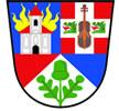 logo firmy Obec Nový Kostel