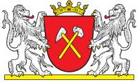 logo firmy MĚSTO Abertamy