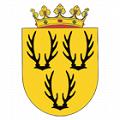 logo firmy Město Teplá