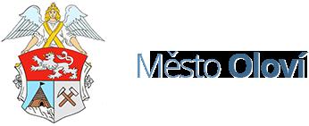 logo firmy Mìsto Oloví