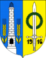 logo firmy MÌSTO Mikulášovice