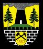logo firmy Městys Kovářská