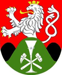 logo firmy Město Košťany
