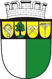 logo firmy Město Osek