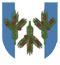 logo firmy Obec Tisá