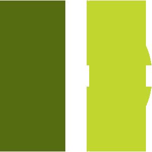 logo firmy MÌSTSKÁ KNIHOVNA A INFORMAÈNÍ CENTRUM Chotìboø