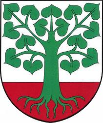 logo firmy Obec Klokočov