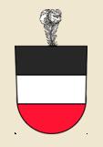 logo firmy Mìstys Štoky