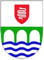 logo firmy Obec Černožice