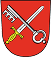 logo firmy Mìstys Bojanov