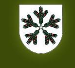 logo firmy Obec Tisovec