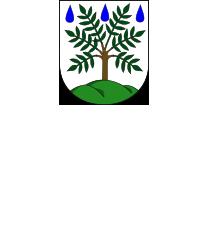 logo firmy OBEC Deštné v Orlických horách