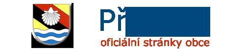 logo firmy Obec Pøepeøe