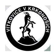 logo firmy Obec Vítkovice