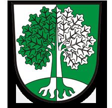logo firmy Obec Dubenec
