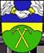 logo firmy OBEC Libòatov