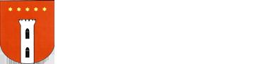 logo firmy Obec Rudník