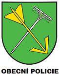 logo firmy Obec Hrušovany u Brna, Obecní úøad