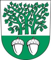 logo firmy Obec Zakřany