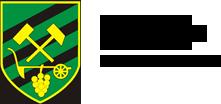 logo firmy MÌSTSKÁ KNIHOVNA Zbýšov