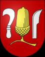 logo firmy OBEC Strachotín