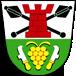logo firmy OBEC Velké Hostìrádky