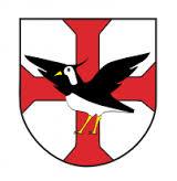 logo firmy Obec Èejkovice