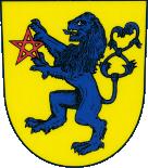 logo firmy Mìstys Stará Øíše