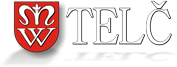 logo firmy Mìsto Telè