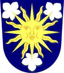 logo firmy Obec Loukov