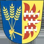 logo firmy Obec Klopotovice
