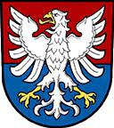 logo firmy MĚSTYS Kralice na Hané