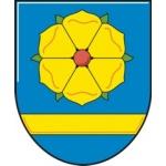 logo firmy Mìstys Želetava